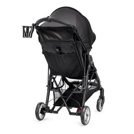 Baby Jogger City Mini Zip - Passegginimigliori.it