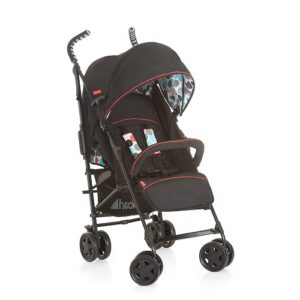 Fisher-Price Easy Traveler Palma Plus