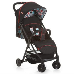 Fisher-Price Hauck Rio Plus