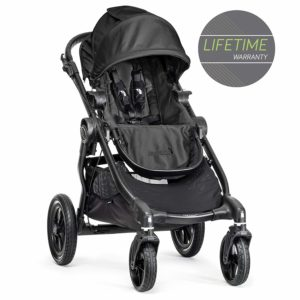 Baby Jogger BJ0142341000 City Select