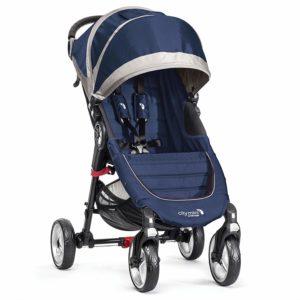 Baby Jogger BJ0170269011