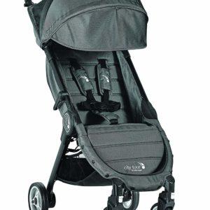 Baby Jogger BJ0171488601