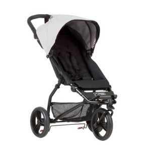 Mountain Buggy Mini 6